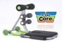 Venta de total core con monitor digital+cd+balon+manual de instrucciones