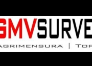 Agrimensor -Estudio de Agrimensura. GMV Surveying