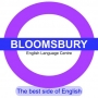 Bloomsbury english language centre -clases de ingles personalizadas