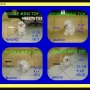 Vendo bella cachorrita poodle mini toy negrit