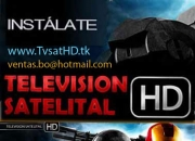 Television Satelital HD Gratis 220 canales