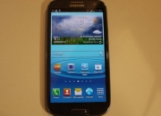 Samsung Galaxy S lll (Skype: elevated.repond)