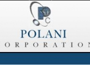 Used textile machinery dealers - Polani Corporation