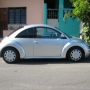 Hermoso volkswagen beetle gl impecable