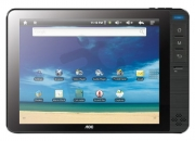Tablet AOC Brezee MW0812 ARM Cortex A8 1,2GHz 512MB