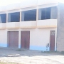 Local comercial 3 pisos 400m2 av.universitaria carabayllo us$ 500000