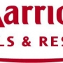 Job vacancy at marriott hotel london