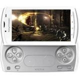 Fotos de celulares sony ericsson xperia play 4g , Motorola grasp y Iphone