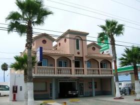 Fotos de guessthouse in playas de Tijuana the best in town  tohave a good time