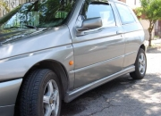 Vendo Alfa Romeo 145 2.0 Turbo Diesel Full