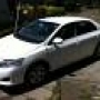 Vendo toyota corolla 1.6 xli 2008 ,20000 kms, color blanco ,unica due�a ,seguro ...