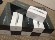 COMPRAR oferta Navidad 2 GET 1 FREE: IPHONE APPLE IOS 5 6 64GB y Blackberry Porsche Design P'9981