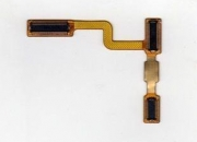 Flex cable, LCD(Displays), celular chino