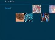 MANUAL CTO 8º ED  VIDEOCLASES  4 VUELTAS