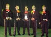 MARIACHIS MEXICANOS EN MADRID EVENTOS Y FIESTAS