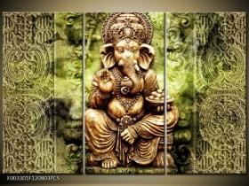 Fotos de cuadros tripticos budismo  envio gratis
