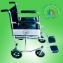 Vendo sillas de ruedas importadas