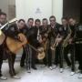 Mariachi juvenil nueva era (bogotá-colombia)