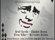 Obra de teatro Candilejas adaptación libre de la pelicula