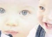 Parafarmacia bebe barata online. Especialista en productos infantiles