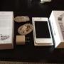 Marca nuevos y desbloqueado apple iphone 4s 64gb, blackberry 9900 y el samsung ...