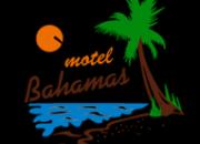 Motel Bahamas: El confort, la elegancia y la calidad de los detalles que le brindamos, harán de su visita una experiencia inolvidable.