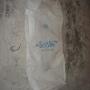Compra / venta de bolsas y bolsones big bag usados (rafia de polipropileno)