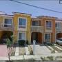 Vendo casas de oportunidad  (remates no judiciales ) en puerto vallarta, ...