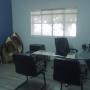 Oficinas virtuales en zona minerva