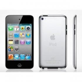 Fotos de vendo ipod apple 8G .... en perfecto estado poco uso