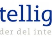 intelligo3 - aprender a estudiar, tecnica para estudiar, metodo para estudiar