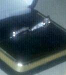 Fotos de Vendo anillos de oro de 14 kilates. Buen precio