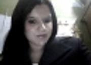 Hola  Mi  nombre  Es  Johana   Busco   Trabajo  como: Administrativa   recepciosta   Seguridad  , cuidado de  adulto  mayor  ,  teléfonista.