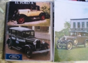 carros antiguos en mexicali