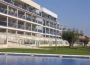 Casas de Alquiler para Nochevieja 2012 en Alcoceber