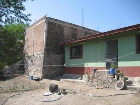 Fotos de remato casa en ayuquila jalisco con cochera / bodega