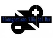 terapias de biomagnetismo en Concon