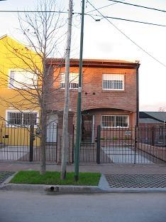 Martínez - San Isidro - Bs.As. G.B.A. Zona Norte  - Duplex