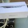 Venta : apple iphone 5 y 4s 64gb,samsung galaxy s3/s2 y note ii, nokia ...