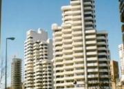 Apartamentos para Nochevieja 2012 en Benidorm