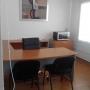 Oficinas virtuales desde $499.00 zona minerva