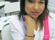 busco trabajo de cosmetologia practicante
