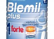 Oferta Blemil Plus 1 leche infantil en bebefarma.com